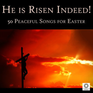 Music-Themes的專輯Easter for the Whole Family: 50 Relaxing Piano Classics for Easter Morning Including How Great Thou Art, Holy Holy Holy, Amazing Grace, And Were You There