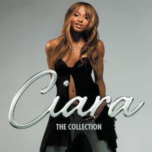 收聽Ciara的Like A Surgeon (Main Version)歌詞歌曲