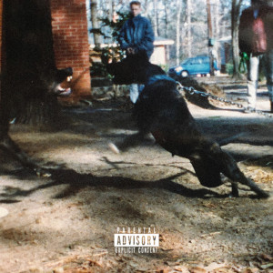 Album Lewis Street from J. Cole