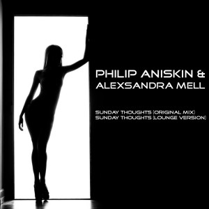 Album Sunday Thoughts (Lounge Version) from Philip Aniskin