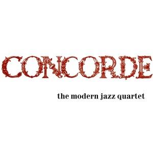 Listen to Ralf's New Blues song with lyrics from Modern Jazz Quartet