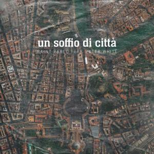 Album Un soffio di città (feat. Peter White) from Peter White
