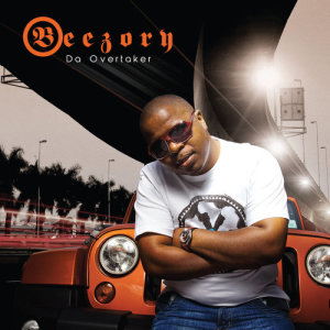 Album Overtake from Beezory