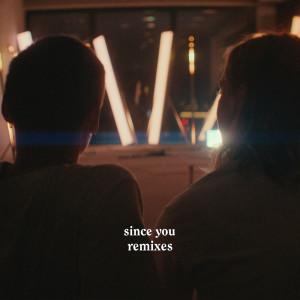 Album Since You (Remixes) from ELOQ