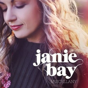 Listen to The Way It Should Be song with lyrics from Janie Bay