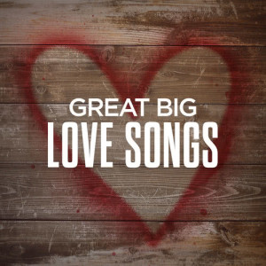 收聽Thomas Rhett的Craving You歌詞歌曲