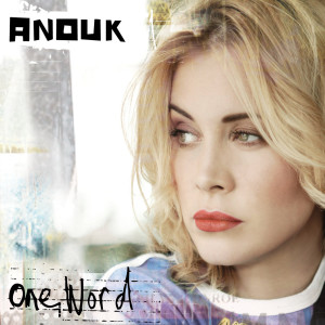 One Word 2005 Anouk