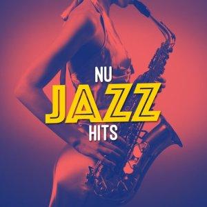 Album Nu Jazz Hits from Nu Jazz
