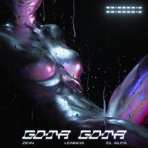Zion & Lennox的專輯GOTA GOTA