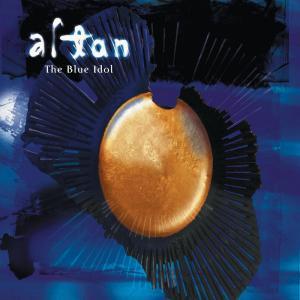 The Blue Idol 2002 Altan