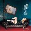 Ava Max Album Blood, Sweat & Tears Mp3 Download