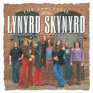 The Essential Lynyrd Skynyrd 1998 Lynyrd Skynyrd