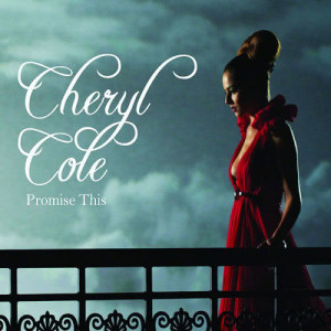 Album Promise This from Cheryl Cole