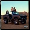 Majid Jordan Album Caught Up (feat. Khalid) Mp3 Download