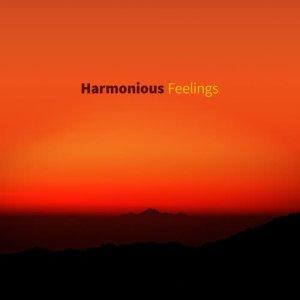 Album Harmonious Feelings from Music to Help You Sleep & Relax