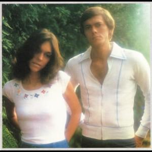 Horizon 1975 Carpenters