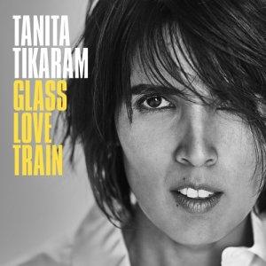 Tanita Tikaram的專輯Glass Love Train