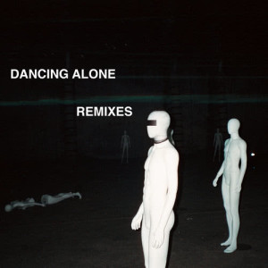 Album Dancing Alone from Axwell Λ Ingrosso