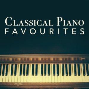 """Listen to Piano Sonata No. 14 in C-Sharp Minor, Op. 27, No. 2 """"Moonlight Sonata"""": I. Adagio sostenuto song with lyrics from Martin Jacoby"""