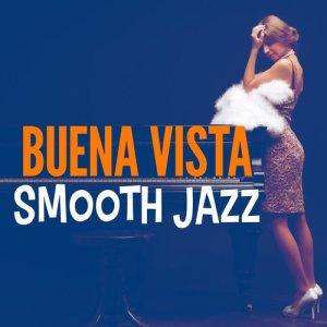 Album Buena Vista Smooth Jazz from Buena Vista Cuban Players