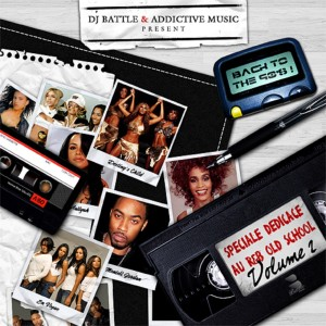 Listen to Heartbreak song with lyrics from Whitney Houston