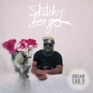Listen to Away song with lyrics from Sketchy Bongo