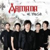 Armada Album Hal Terbesar Mp3 Download