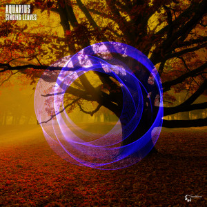 Album Singing Leaves from Aquarius