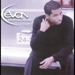 Listen to When I'm With You song with lyrics from Kevon Edmonds