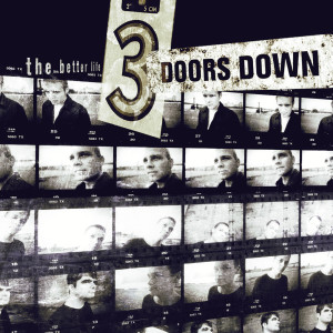 Listen to Kryptonite song with lyrics from 3 Doors Down