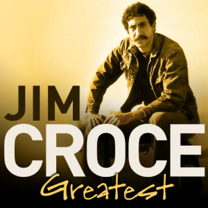 Album Greatest from Jim Croce