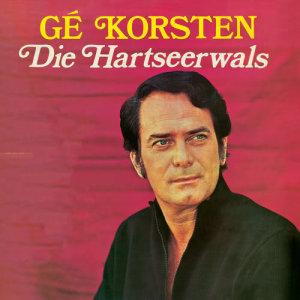 Listen to Die Hartseerwals song with lyrics from Ge Korsten