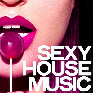 Album Sexy House Music from Various Artists