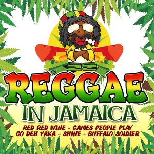 Listen to Why Do Fools Fall In Love (Reggae Mix) song with lyrics from Reggae Beat