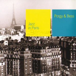 Porgy And Bess 2000 Eddy Louiss