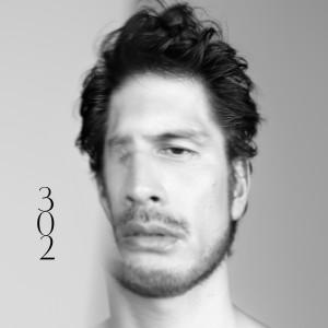 平井堅的專輯#302