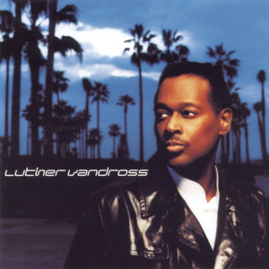 Listen to I'd Rather (Radio Version) song with lyrics from Luther Vandross