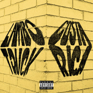 Listen to Costa Rica song with lyrics from Dreamville