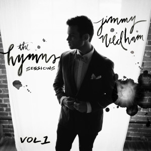 Listen to The Gospel song with lyrics from Jimmy Needham