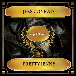 Album Pretty Jenny from Jess Conrad