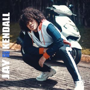 Album La Sangre Azul from Jay Kendall