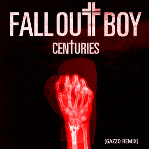 Listen to Centuries song with lyrics from Fall Out Boy