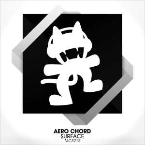 Aero Chord的專輯Surface