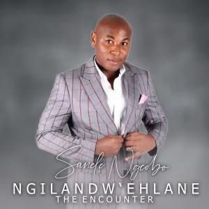 Album Ngilandw' Ehlane (The Encounter) from Sanele Ngcobo