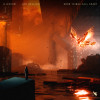 ILLENIUM Album Good Things Fall Apart Mp3 Download