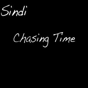 Album Chasing Time from Sindi