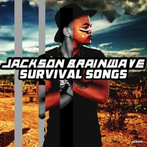 Listen to We Are Creatures song with lyrics from Jackson Brainwave