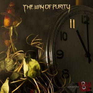 Album 11 from The Way Of Purity