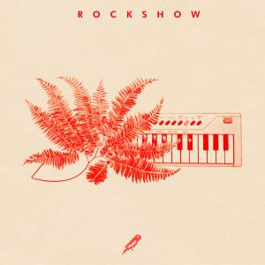 Album Rockshow from The Nicholas
