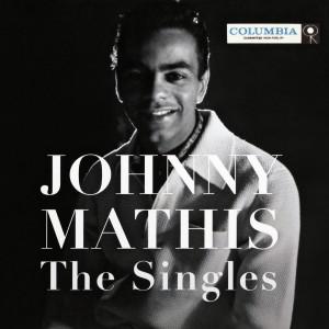 Album The Singles from Milos Vujovic